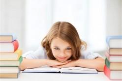 ¿Cómo crear hábitos de estudio en los niños?