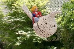 Art Petit®: un excelente dato para quienes buscan regalos infantiles creativos y con sentido