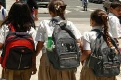 ¿Cómo elegir la mochila ideal para el colegio?