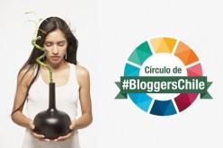 Claves Para Potenciar La Energía Del Feng Shui En Marzo #BloggersChile
