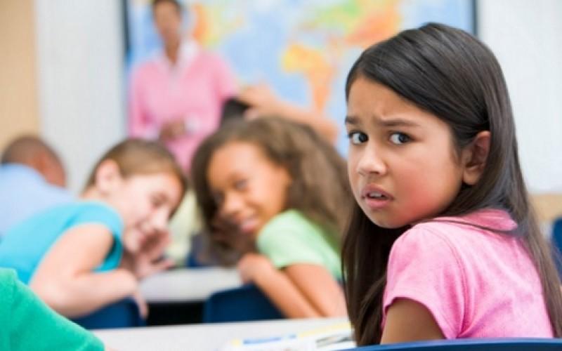 Repitentes: ¿cómo enfrentar el año escolar?