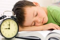 ¿Cómo ayudamos a que los niños retomen la rutina escolar?