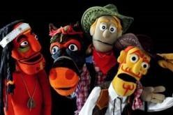 No te pierdas el ciclo de teatro infantil gratuito en Parque Arauco