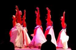 Ballet Folclórico Bafona se presentará en Ñuñoa