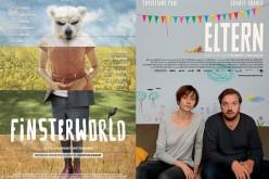 Ciclo de cine Alemán en Ñuñoa