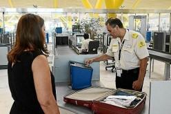 Consejos para pasar sin problemas los controles de seguridad cuando viajas