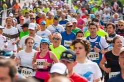 ¿Amas el Running? Prográmate para estas maratones del 2016