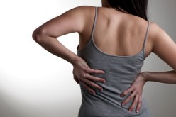 5 millones de chilenos sufren dolor crónico