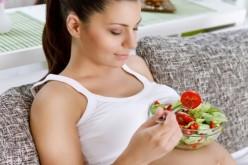 Tips de alimentación para el período de lactancia