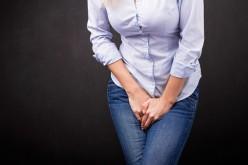 Nueva tecnología busca poner fin a la incontinencia urinaria