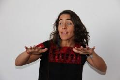 Taller de cuentacuentos: El arte de narrar