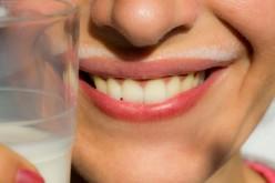 Aprende a reconocer si eres intolerante a la lactosa