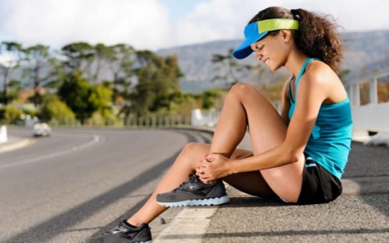 Células madre se imponen en el tratamiento de lesiones deportivas