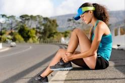 Células madre, una alternativa  para tratar las lesiones deportivas