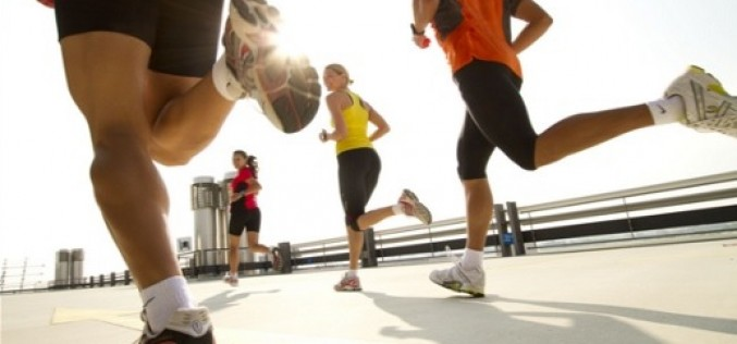 Tips nutricionales para correr una Maratón