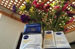 CERRADO/ Concurso: NIVEA premia tu fidelidad con estos exquisitos productos