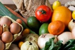¿Qué comer para cuidar los riñones?