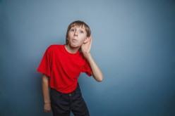 Bullying aumenta demanda de otoplastias en niños