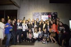 Aldeas Infantiles SOS celebra sus 50 años en Chile