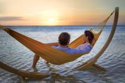 Escápate a Aruba y celebra por primera vez el Mes del Bienestar