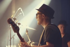 Patio Bellavista lanza concurso para músicos emergentes