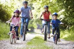 Martes 19 de abril: Día Mundial de la Bicicleta