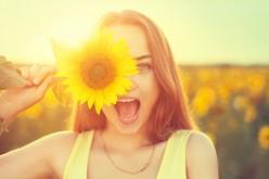 5to Encuentro entregará claves para lograr la felicidad