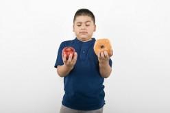 Profesores en pie de guerra contra la obesidad y sedentarismo de sus alumnos