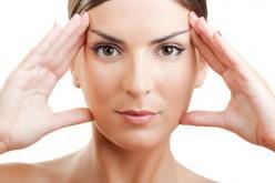 Flacidez facial: Cómo prevenir esta consecuencia del envejecimiento