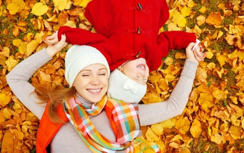 ¿Cómo educas a tus hijos? aprende más sobre las competencias parentales
