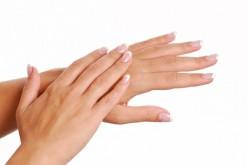 Todo sobre el cuidado de las manos