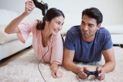 El boom de las mujeres en el mundo de los videojuegos