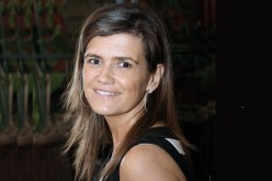 """Pilar Sordo y su último libro """"Oídos Sordos"""": """"Es importante empezar a sentir que el cuerpo es mi compañero y además un informador"""""""