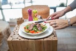 Aumento de las porciones en los últimos 30 años ha generando sobrepeso de los chilenos