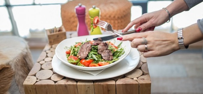 10 tips para bajar de peso sin cirugía ni efecto rebote