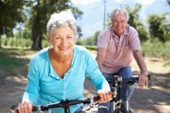 La importancia de mantenerse activos en la tercera edad