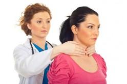 Conozca la diferencia entre hipotiroidismo, hipertiroidismo y cáncer de tiroides