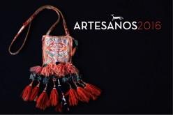 Vuelve Artesanos 2016 / 26 al 29 de mayo