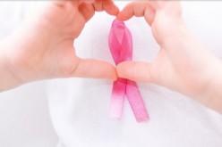 Cómo enfrentar el cáncer en el embarazo