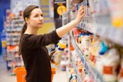 """Los productos que sorprenderán con las nuevas etiquetas de """"Alto en…"""""""