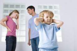 Síndrome de Alienación Parental: cuando los niños son manipulados en contra de uno de los padres