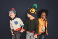GAP presenta su colección otoño/invierno Holiday