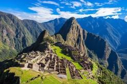 Desconéctate de la rutina viajando a Machu Pichu