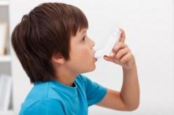¿Qué es el asma y cómo afecta a los niños?