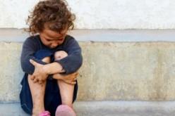 Chile ocupa el 2do lugar entre los países de la OCDE con mayor tasa de pobreza infantil