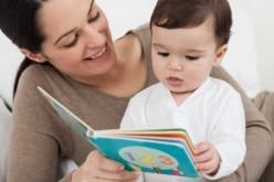 Aprende estos tips para fomentar la lectura en los menores
