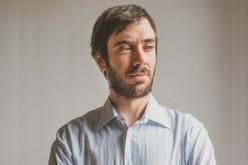 """Joaquín Barañao: Los interesados en Historia Universal Freak """"se convertirán en el rock star de la sobremesa"""""""