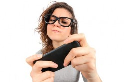 ¿Adicto al celular? te enseñamos a reconocerlo y superarlo