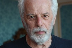 Alejandro Jodorowsky será reconocido en Festival de Cine de Locarno