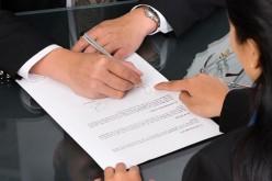 Sercotec presenta servicio de asesoría legal gratuita y en línea para microempresas